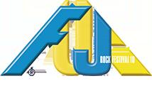 FUJIROCK FESTIVAL'18
