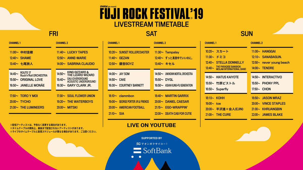 https://cdn.fujirockfestival.com/smash/frf/assets/2019/news/img/pickup14-tt.png